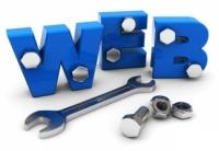 Bảng giá dịch vụ bảo trì website