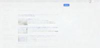 Let It Snow - Tuyết rơi trên google