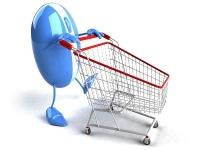 Bảng giá trọn gói website bán hàng