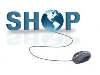 Bảng giá website thương mại (Bán hàng)