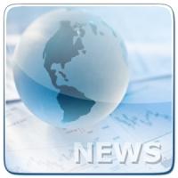 Bảng giá trọn gói website tin tức