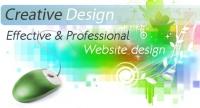 Bảng đặc tả chức năng website chuyên nghiệp