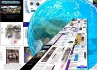 Bảng giá website chuyên nghiệp (tin tức + bán hàng)