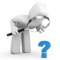 Kiểm tra tên miền - Check domain